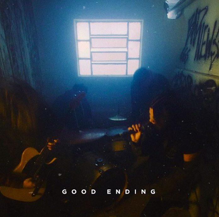 Bad News Bad News - Good Ending