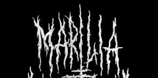 Marilia MEndonça Metal