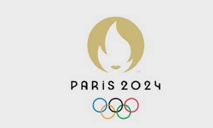 Olimpíada Paris 2024