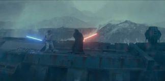 Star Wars: Episódio IX