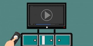TV/Streaming
