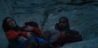 Kanye West Closed on Sunday