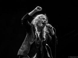 Patti Smith no Popload Festival 2019-9