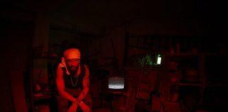 Slim Rimografia - Burla (foto - Tiago Rocha)