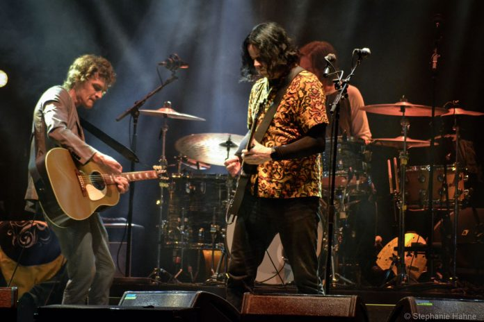 The Raconteurs no Popload Festival 2019-7