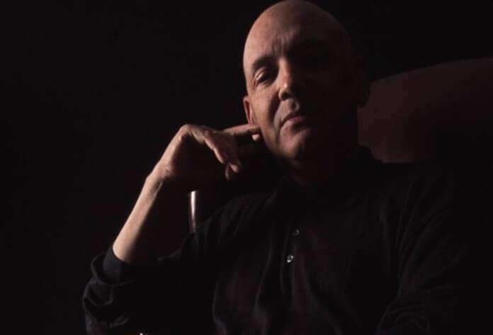 Doug Lubahn