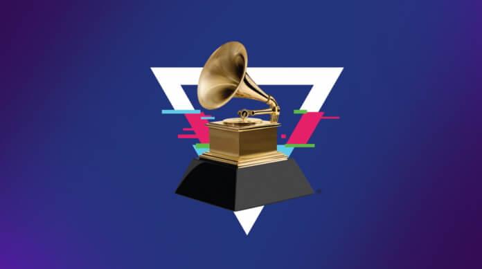 Resultado de imagem para Saiba quem são os indicados ao Grammy 2020