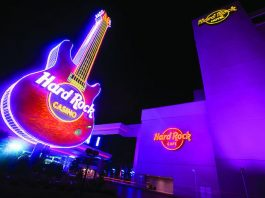 Complexo Hard Rock