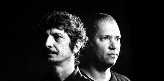 Pedro Luís e Batman Zavareze exploram narrativa transmídia em novo álbum