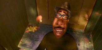 """Trailer de """"Soul"""", da Pixar"""