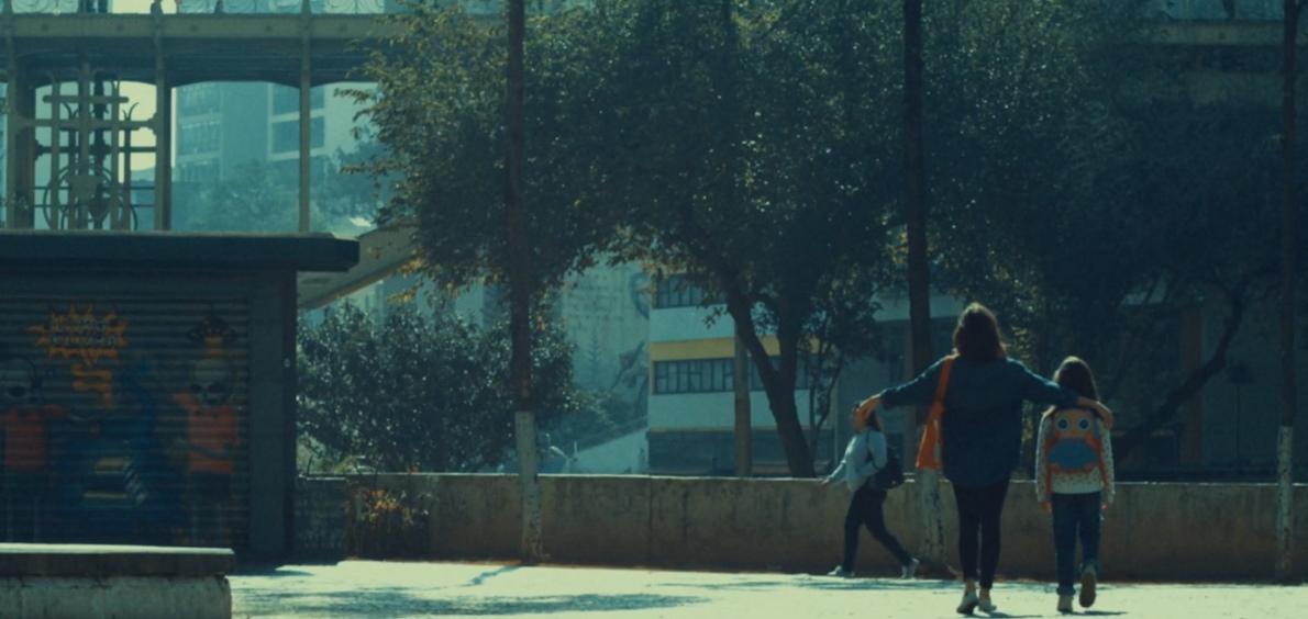 Pública - A Cidade dos meus Sonhos