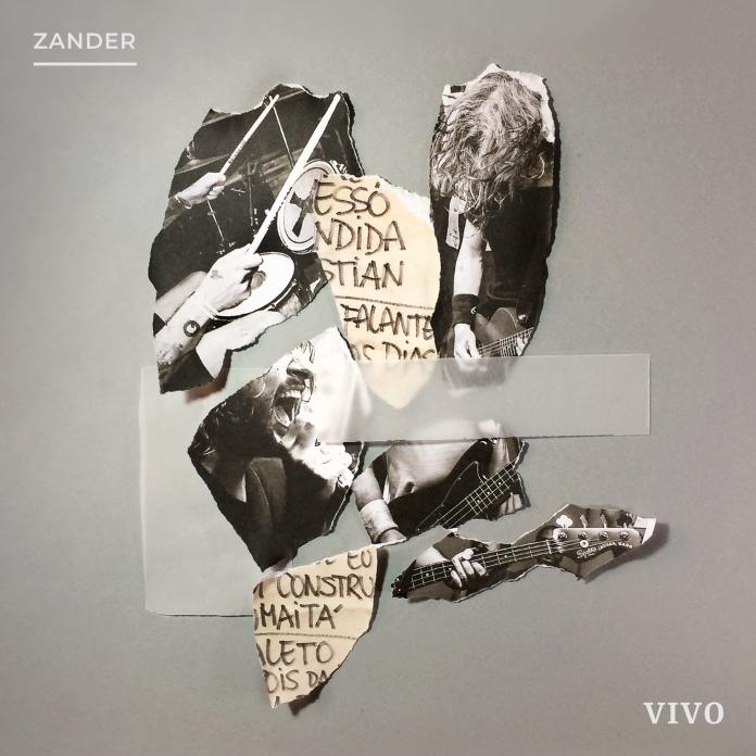 Zander - Vivo