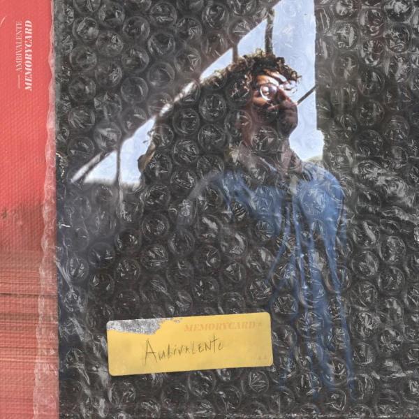 Ambivalente - Memorycard
