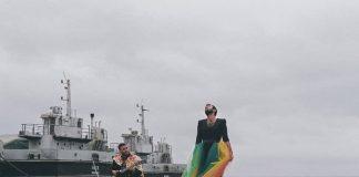 Fado Bicha leva temática LGBTQI+ ao clássico estilo português