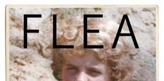 """Flea - """"Acid for the Children"""""""