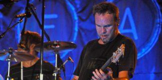 Jeff Ament (Pearl Jam)