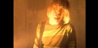 Smells Like Teen Spirit, do Nirvana