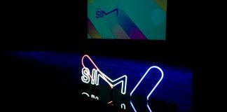 Premio SIM 2019