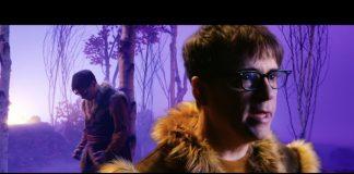 Weezer - Lost In The Woods
