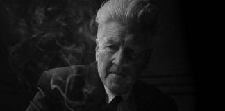 David Lynch What Did Jack Do