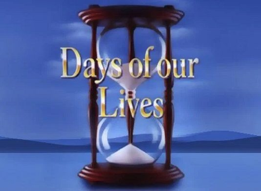 Days of Our Lives NBC