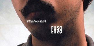Fuso lança remix de Terno Rei
