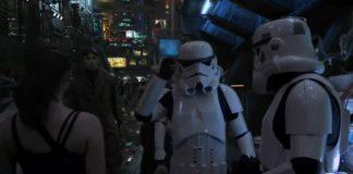 Star Wars Série George Lucas