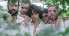 Lançamentos nacionais: Odradek, Xamã, A Outra Banda da Lua
