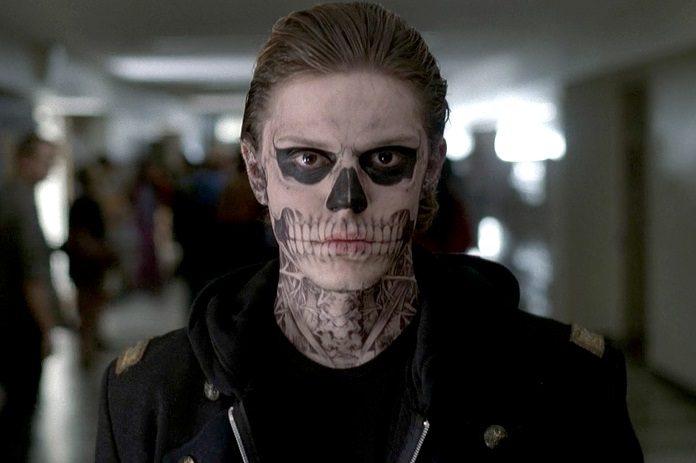 American Horror Story é renovada por mais três temporadas
