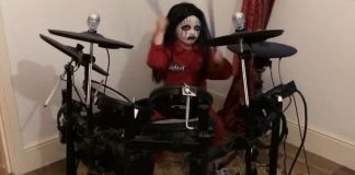 caleb-h-slipknot