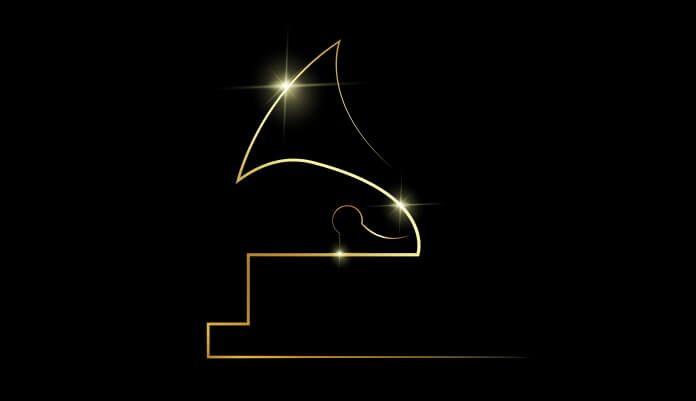 Transmissão do Grammy 2020