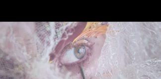 Hayley Williams - Simmer Interlude