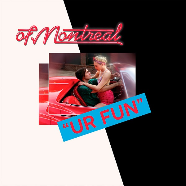 of montreal ur fun