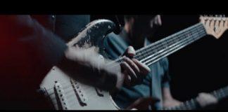 Pearl Jam em segundo clipe de Dance of the Clairvoyants