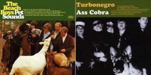 pet-sounds-ass-cobra