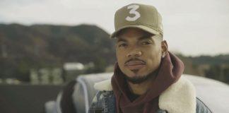punkd-chance-the-rapper