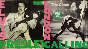 the-elvis-presley-album-london-calling