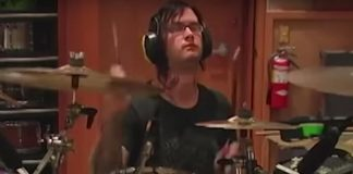 "The Rev em ""Almost Easy"""