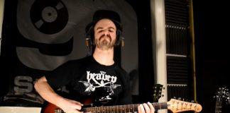 160 Riffs do Black Sabbath