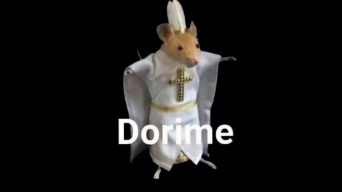 Meme de