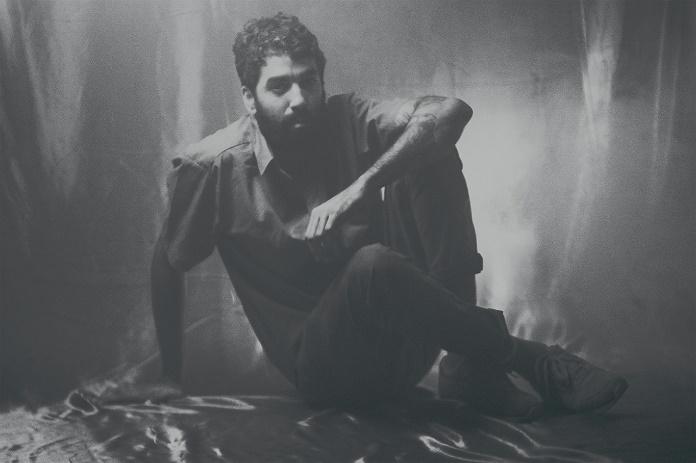 Gustavo Pontual