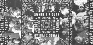 SWMRS Fidlar The 1975