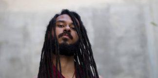 Bruno Albert reflete sobre identidade e negritude em EP de estreia