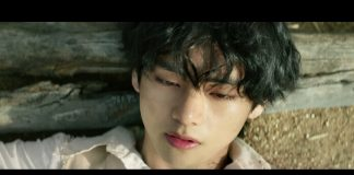 "BTS - ""ON"""