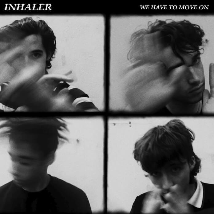 Inhaler -