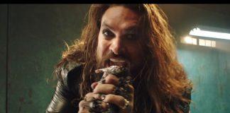 Jason Momoa como Ozzy Osbourne