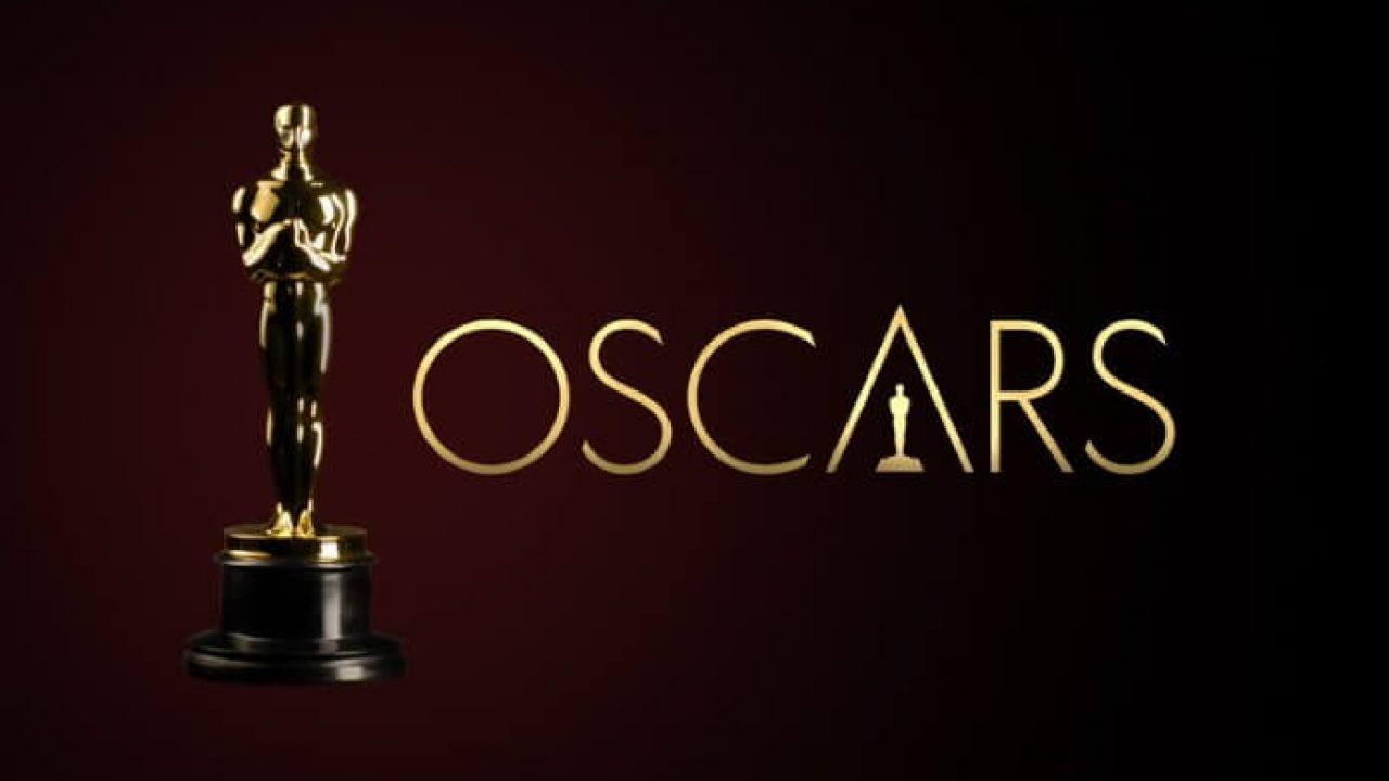 AO VIVO: assista à transmissão do Oscar 2021 na TV e na Internet