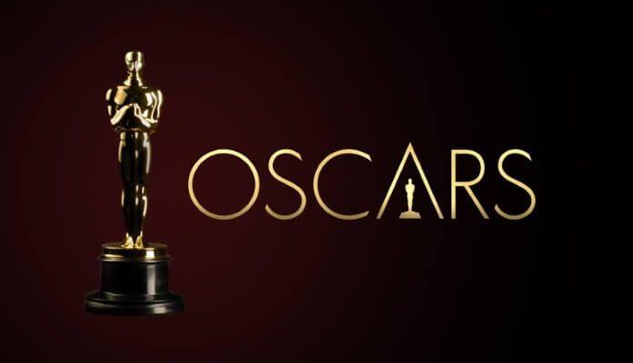 Transmissão do Oscar 2020
