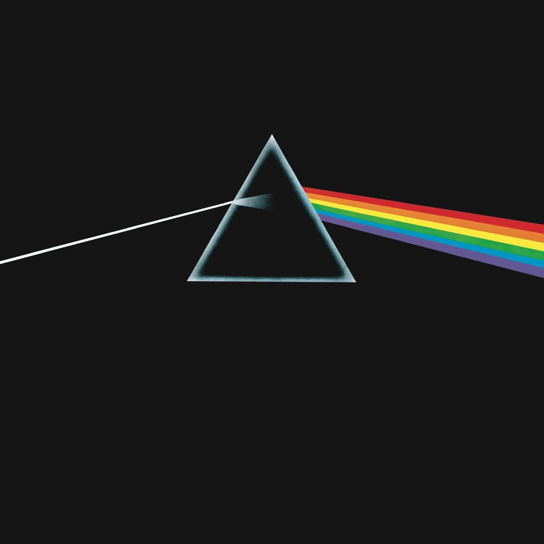 Dark Side of the Moon: criamos um incrível disco de covers do clássico do Pink Floyd