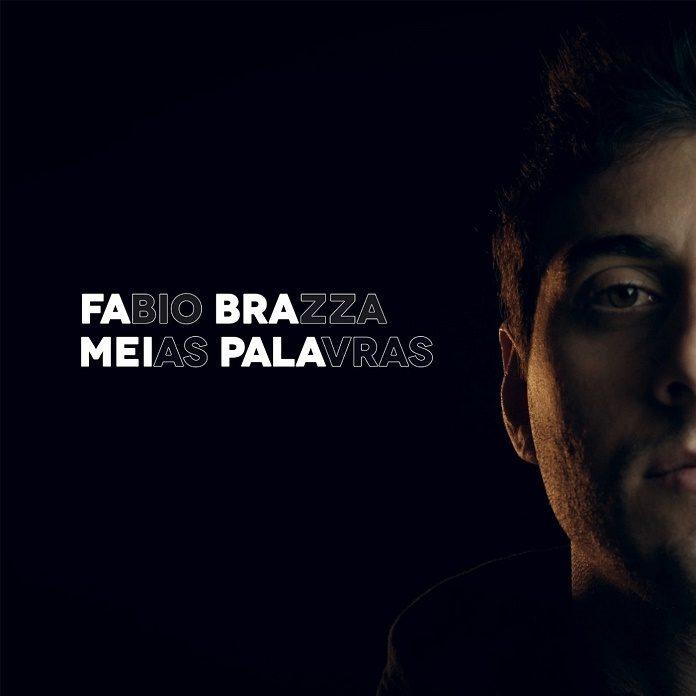Fabio Brazza